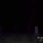 Tyler Road Cemetery- this photo was taken by P.R.I.S.M. - http://blog.prismparanormal.com/