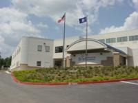 Northshore Regional Medical Center