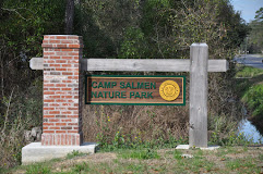 Camp Salmen Nature Park