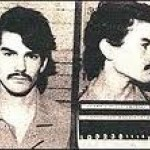 Westley Allan Dodd murdered Cole and William Neer in 1989 in a wooded area at David Douglas Park in Vancouver, Washington.