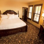 The Rough Riders Hotel-Room 501