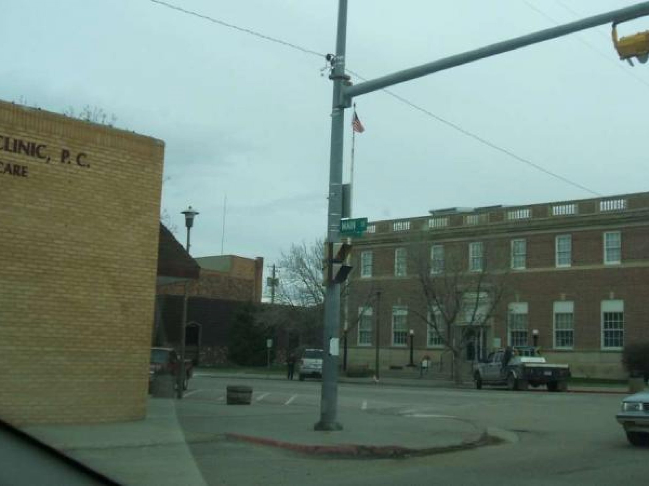 haunting of old main street inn haunted places in 115 main street  chadron  ne 69337  usa